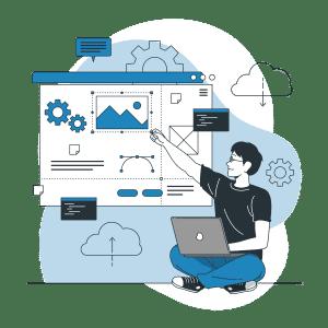 Inexpensive Website Design