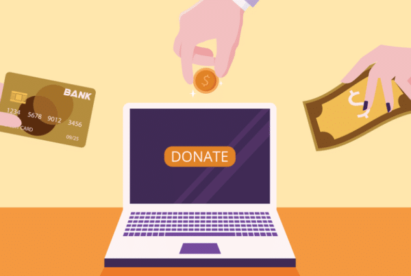 PayPal Donations with WooCommerce from Divi